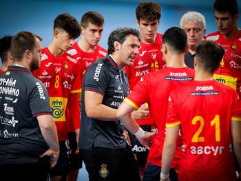Ciudad Real acogerá el Torneo Scandibérico juvenil