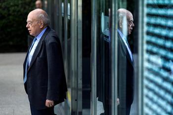 Anticorrupción pide 9 años de cárcel para Jordi Pujol