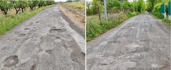 Solicitan 139.756 euros para los caminos de la Poblachuela