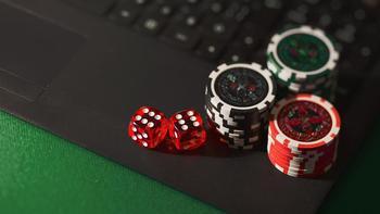 El juego con dinero aumenta entre las personas jóvenes