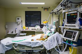 La provincia suma un fallecido y 27 contagios de COVID