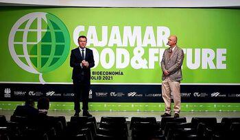 El Foro de Bioeconomía apuesta por un sistema más sostenible
