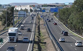El Gobierno defiende el pago por el uso de las autovías