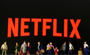 Netflix quiere evitar que los clientes compartan contraseñas