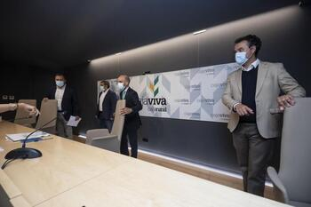 Talento Ribera: un portal generador de empleo de calidad