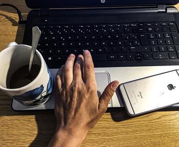 Empresas segovianas asumen teletrabajo en nueva normalidad