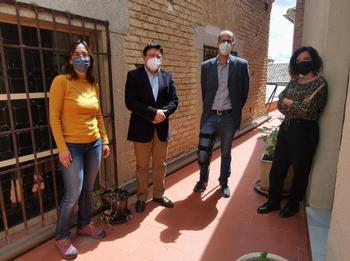 Toledo celebrará el 24-S la Noche de los Investigadores