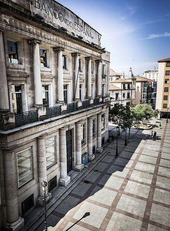 El desbloqueo del Banco de España, antes de fin de año