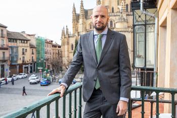 Cs Segovia critica
