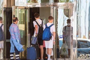 4.000 bonos turísticos para gastar dos millones en el sector
