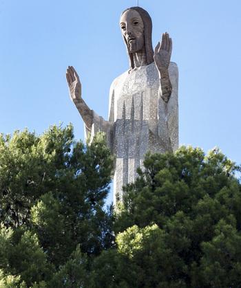 La capital, a un paso de hermanarse con Río de Janeiro