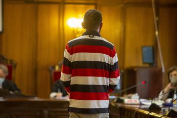Un hombre niega que abusara sexualmente de varios menores
