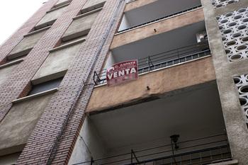 Cs y PSOE buscarán acuerdos sobre el IBI a viviendas vacías