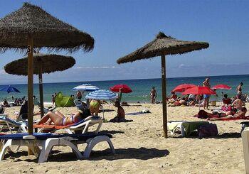 Vacaciones en la playa o al pueblo