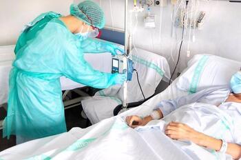 Cuenca reduce los contagios en el fin de semana pero suma 37