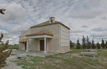 Arranca en Sonseca el primer tramo de la «Ruta Gregoriana»
