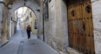 Valoran denunciar los daños en el Museo abierto de Medina