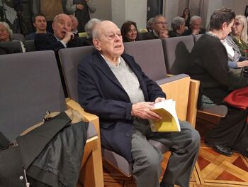 El juez envía a juicio a Jordi Pujol y a sus siete hijos