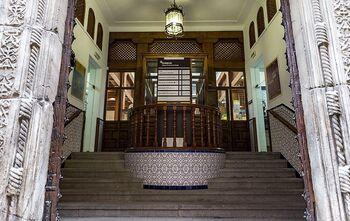 Moncloa destinará 2 millones para el Museo Postal en 2022