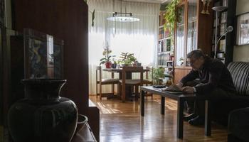 Crece el ahorro en planes de pensiones en La Rioja