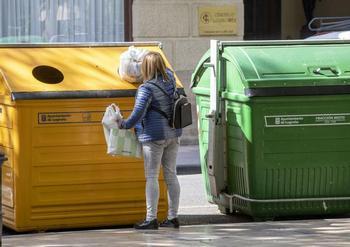 Difundir el consumo responsable es el objetivo del certamen Consumópolis.