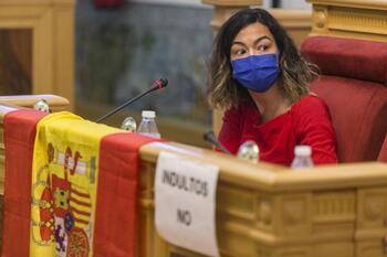 El Ciudadano, decepcionado por la falta de debate municipal