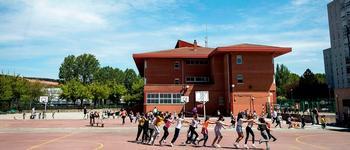 Una treintena de colegios tienen plazas y 7 hay completos