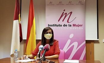 La Junta ayuda 13 asociaciones contra la trata de mujeres