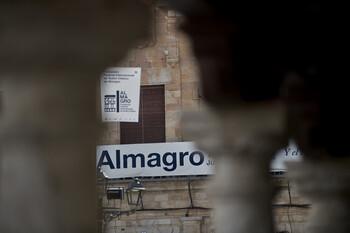 El Festival de Almagro baja el telón con un gran éxito