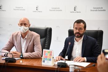 125.000 euros para proyectos de consumo responsable
