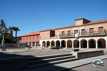 Rioseco lanza un ciclo para poner en valor al municipio