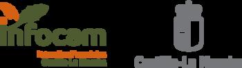 logotipos irismedia wina