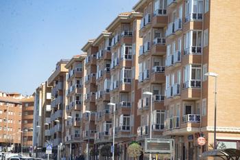 Comprar un piso para reformar, un 32% más barato