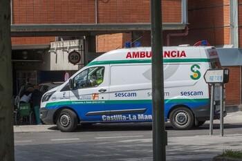Aumentan al 44 por ciento los municipios sin casos de Covid
