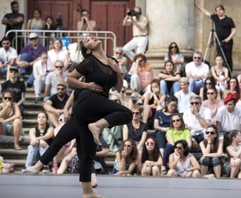 Fàcyl se incorpora a la Asociación de Festivales Europeos