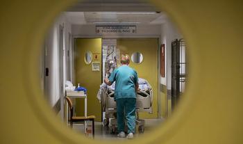 La pandemia se lleva otras cinco vidas y deja 666 contagios