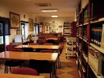 Integradas 15 bibliotecas municipales en la red regional