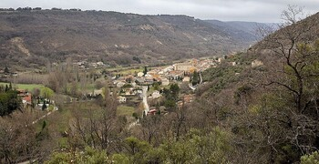La región reforzará la Atención Primaria en el ámbito rural
