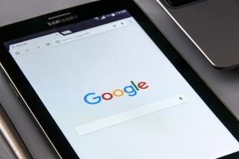 Google avisará cuando las búsquedas no sean fiables