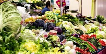 Ley de la Cadena Alimentaria: reparto equitativo del valor