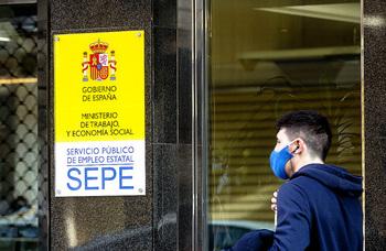 El Gobierno abona 173 millones para salvar empleos en ERTE