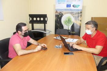 CEOE-Cepyme muestra cómo realizar estudios de mercado
