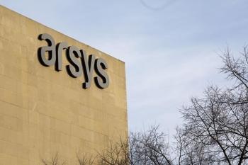 Arsys espera superar los 400 empleados en los próximos meses
