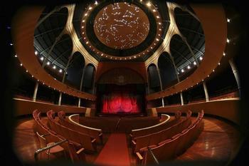 Los teatros de la región reprogramarán la cultura aplazada