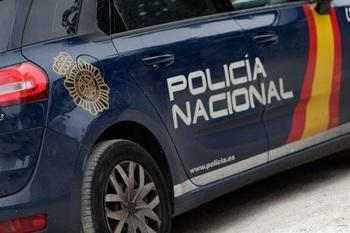 Investigan una posible agresión homófoba en León