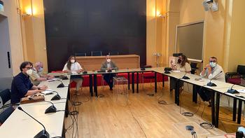 Toledo promueve el turismo sostenible con el dinero europeo
