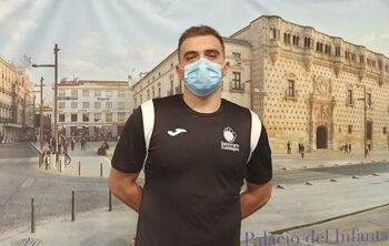 Arranca una temporada de plata para el Balonmano Guadalajara
