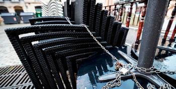 Solo 78 de las 5.500 empresas en ERTE acaban sancionadas