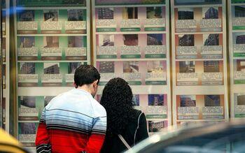 La compraventa de viviendas crece un 67% interanual en junio