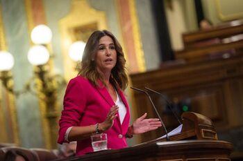 """""""Su escudo social ha fracasado, abandonen la demagogia"""